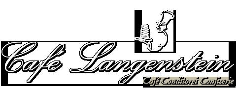 Café Langenstein Startseite